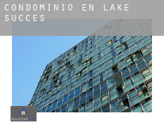 Condominio en  Lake Success